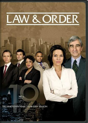File:Law & Order – The 19th Year (2008-2009).jpg