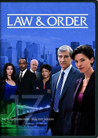 File:Law & Order – The 17th Year (2006-2007).jpg