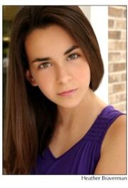 HeatherBraverman