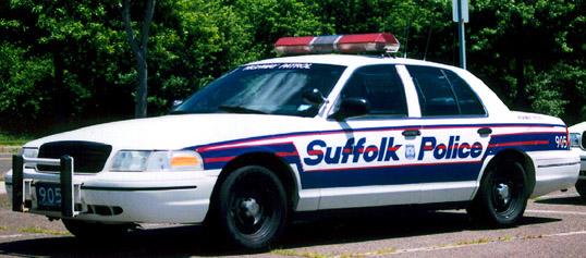 File:Suffolk police car2.jpg