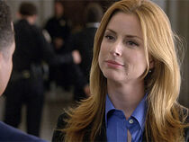 Casey Novak Reparations