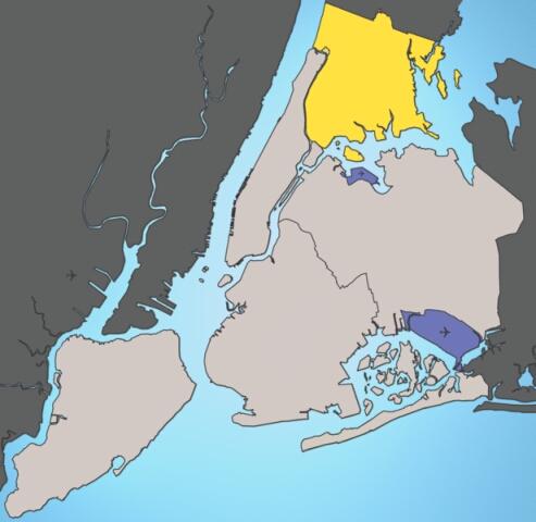 File:The Bronx.jpg