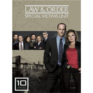 File:Law & Order 2 Special Victims Unit 10.jpg