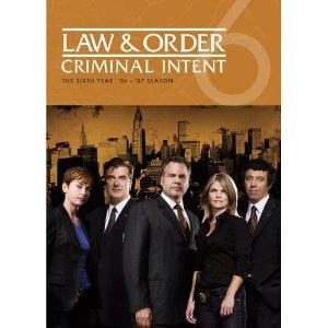 File:Law & Order 3 Criminal Intent 6.jpg