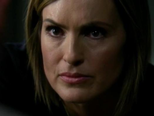 File:Benson Confession.jpg