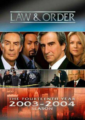 File:Law & Order (Season 14) (2003-2004).jpg