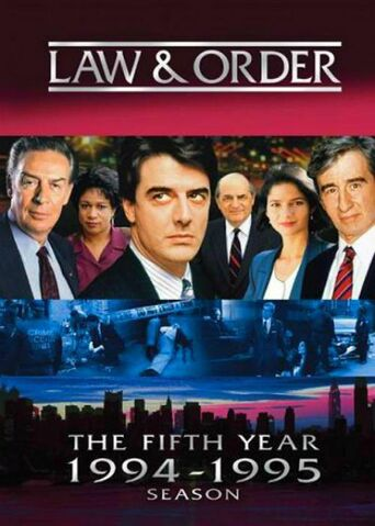 File:Law & Order – The 5th Year (1994-1995).jpg