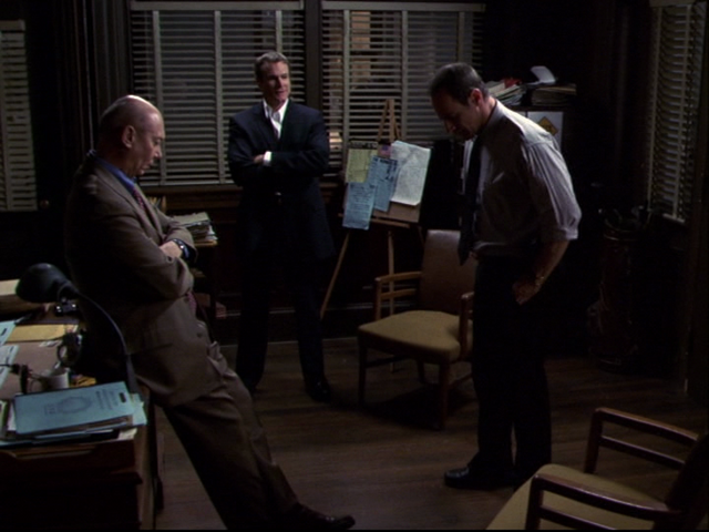 File:Hawk, Cragin and Elliot.png