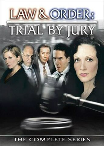 File:Law & Order Trial By Jury (Season 1) (2005-2006).jpg