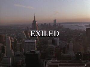 Exiled Movie.jpg