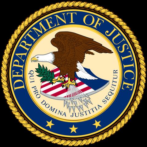 File:US-DeptOfJustice-Seal.png
