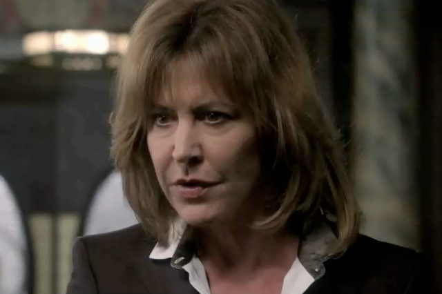 File:Sonya paxton.png