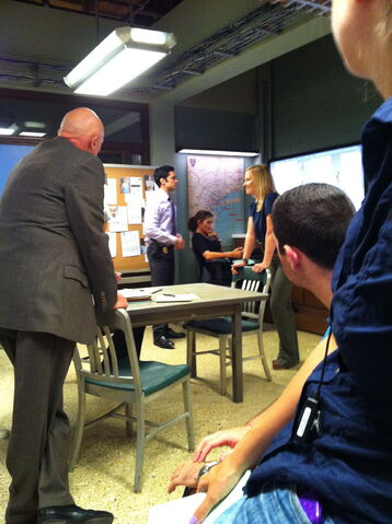 File:Svu set.jpeg