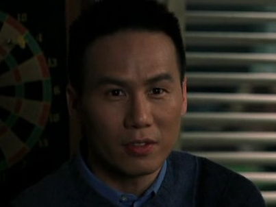 File:Huang Confrontation.jpg