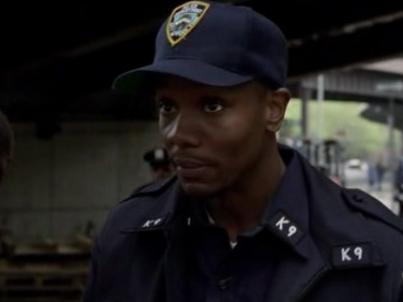 File:Officer Dumont.jpg