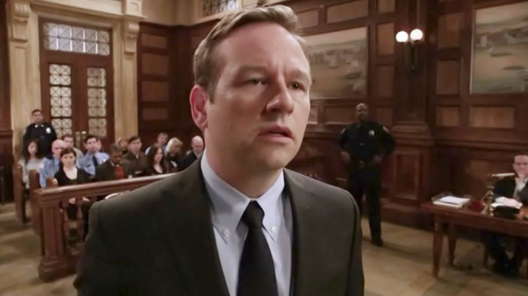 Nationwide Claims Number >> Greg Yates | Law and Order | FANDOM powered by Wikia