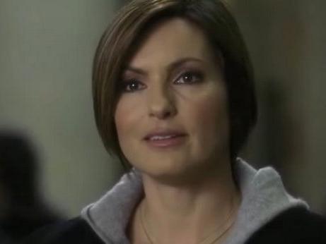 File:Benson Inconceivable.jpg
