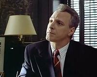 Bill wendyll