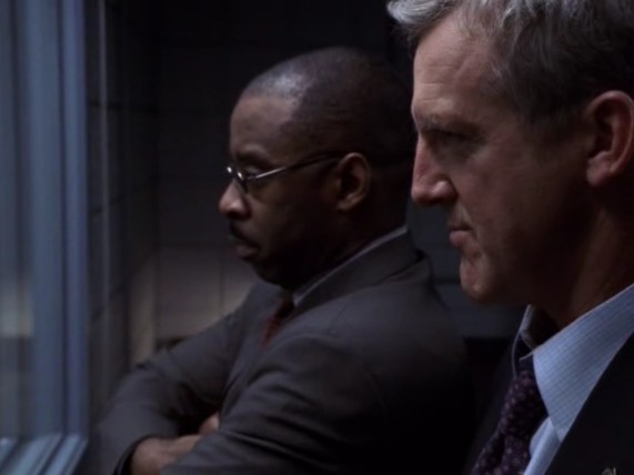 File:Carver Deakins The Good Doctor.jpg