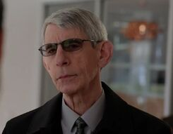 John Munch, Fashionable Crimes