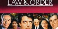 L&O Season 5