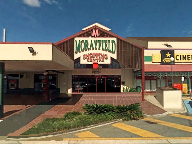 File:Morayfield Shopping Center Stage V1.png