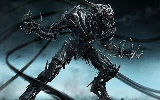 File:Dark Monster Killer.jpeg