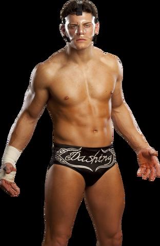File:Un-Dashing Cody Rhodes.png