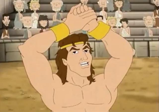 File:Best Hercules.png