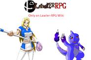 Lawler-RPG Poster 3