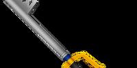 Kingdom Key