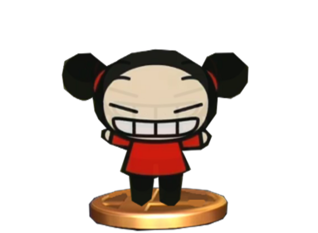 File:Pucca Trophy.png
