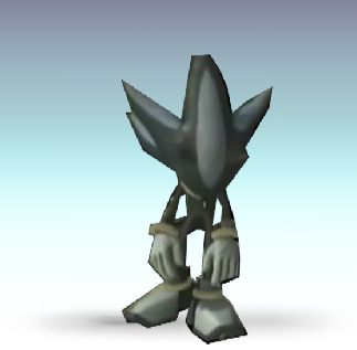 File:Super smash bros lawl ultimate mephiles the dark by jonthecat-d5gdss8.png