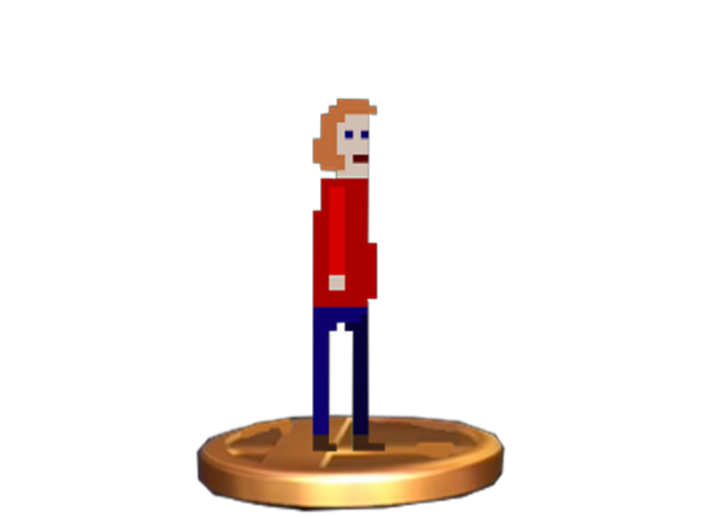 File:McPixel Trophy.png