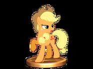 Applejack Trophy