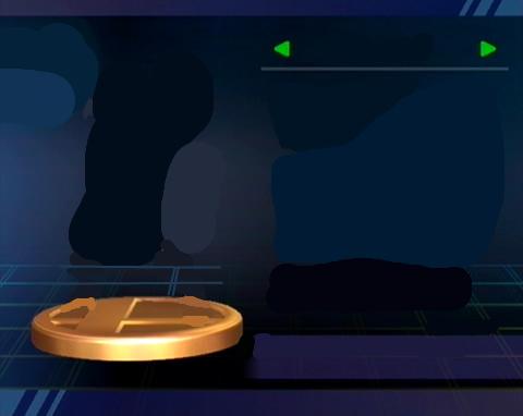 File:SSBLU Trophy's.png