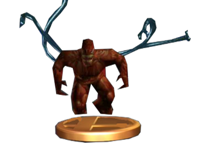 File:Symbiote Doc Ock Trophy.png
