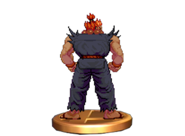 File:Akuma Trophy.png