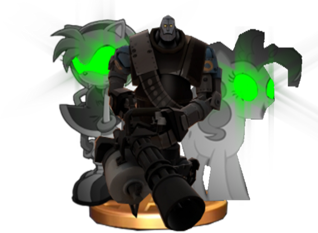 File:Mechine Trophy.png