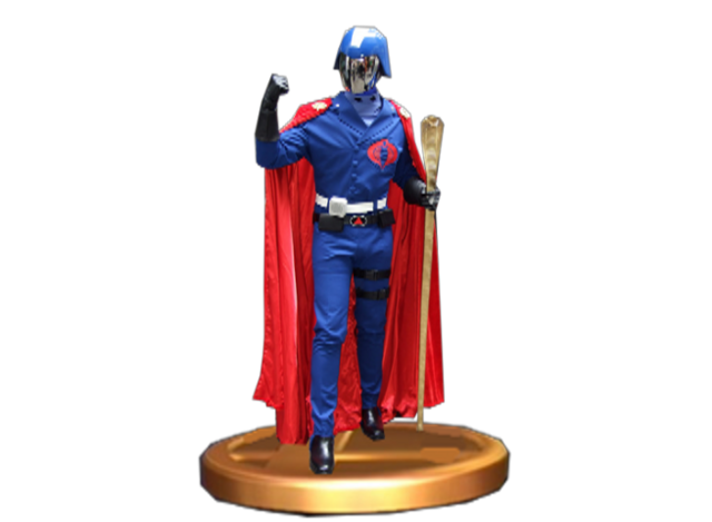 File:Cobra Commander Trophy.png