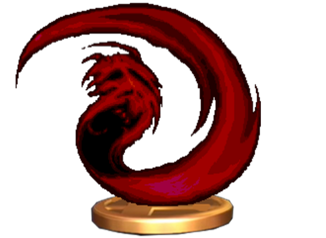 File:Giygas Trophy.png