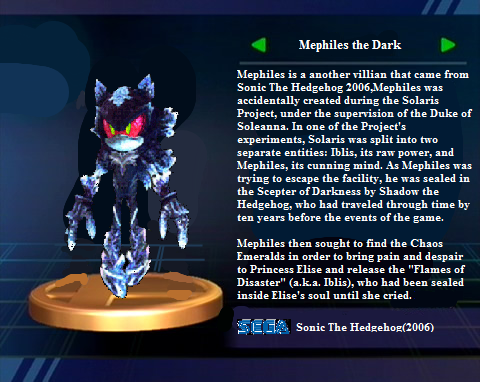 File:Mephiles Profile.png