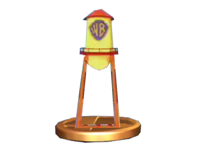 File:Warner Bros Tower Trophy.png