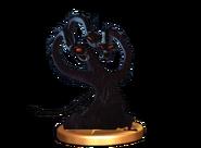 Hydra Trophy