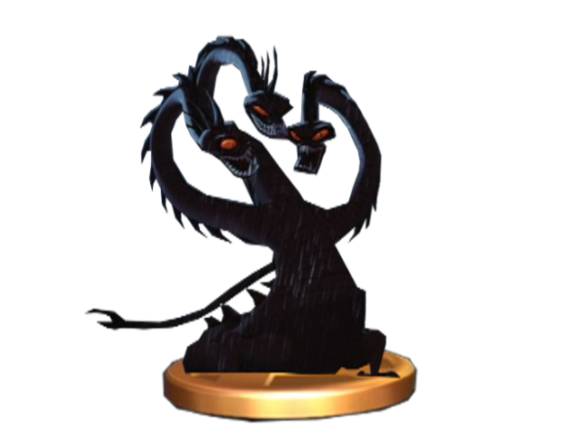 File:Hydra Trophy.png