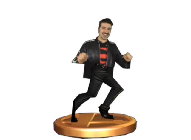 File:Angry Joe Trophy.png