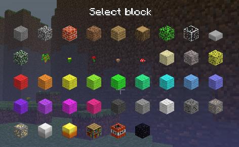 File:Blocksclassic.PNG