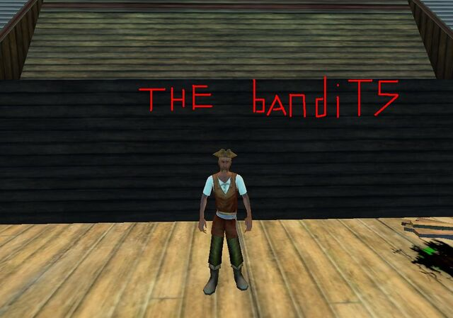 File:The bandits.jpg