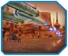 File:Battle of geonosis.jpg