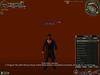 Screenshot 2013-09-11 13-14-17